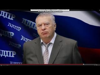 РППС- Роле Плэй Партия САМПА
