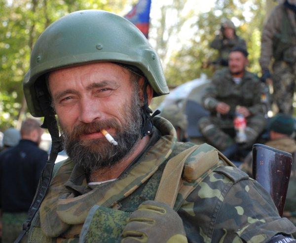 Donbass Liberation War Multimedia - Page 2 59KwOen4N9U