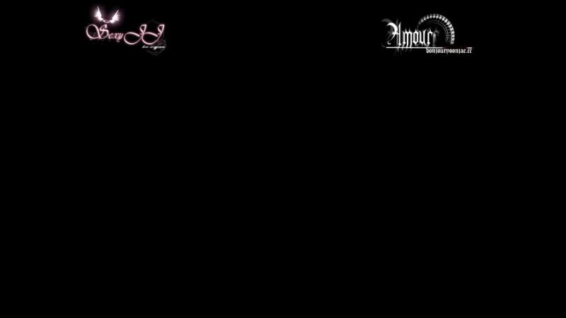 Veoh SexyJJ Subteam FANMADE YunJae Death Note 1 AmourYunJae