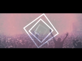 Bring Me The Horizon – Can You Feel My Heart [live at Wembley] (Blu-ray)