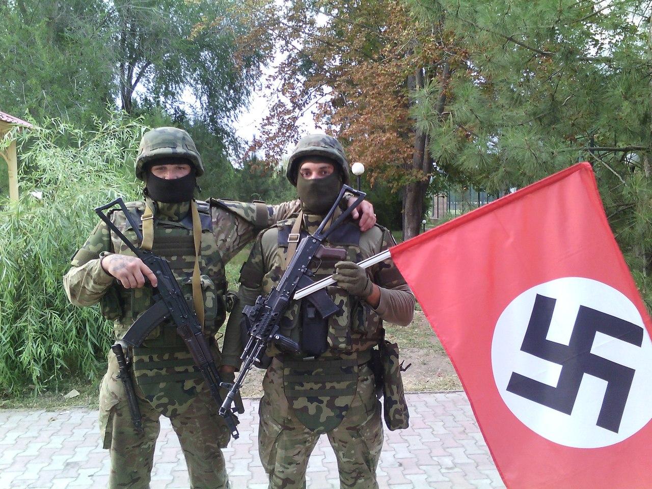 [BIZTPOL] Ukrajna - 1. - Page 6 O05_pven9xg