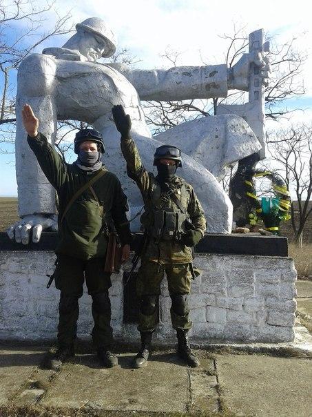 [BIZTPOL] Ukrajna - 1. - Page 6 WCHtrkOb2LE