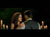 'Baatein Ye Kabhi Na' - Arjit singh - Khamoshiyan Romantic