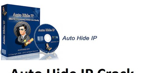 auto hide ip free  with crack and keygen