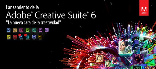 download adobe creative suite cs6 + crack