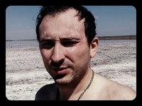 Евгений Ульянов, Киев - фото №2