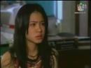 на тайском 2 серия Жребий судьбы 2006