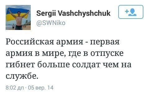 Шойгу решил усилить группировки войск РФ на стратегических направлениях - Цензор.НЕТ 1480