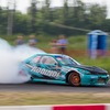 DRIFT LEGION KRASNODAR