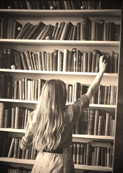 В отличие от хороших вин хорошие книги не стареют.