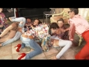 Golden Shower Power 2 Piss Parade ( Angel Piaf, Bella Baby, Chelsey Sunn, Kitty Jane, leony Aprill, Sweet Cat)