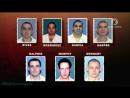 «ФБР: Борьба с преступностью (03). Смертоносная семёрка» (Документальный, 2011)