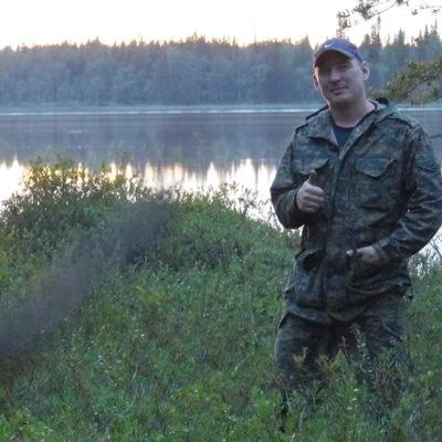 Igor, 37, Kharovsk