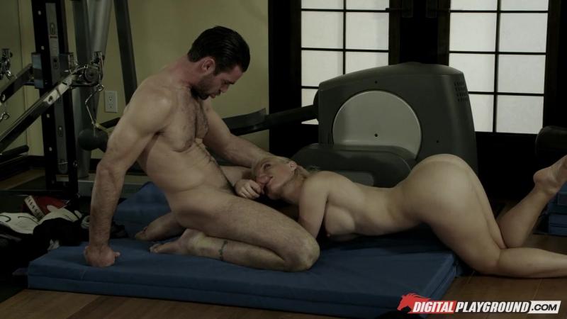 porno-s-trenerom-video