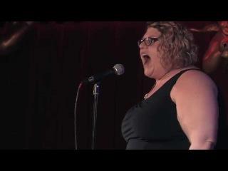 Melissa May -