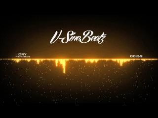 V-Sine Beatz - *ПРОДАН* I Cry (Trap / East Coast Beat)