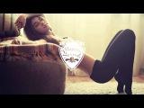 A$AP Rocky - Fuckin' Problems ft Xavier Dunn (Vijay &amp Sofia Zlatko, Kasual Remix)
