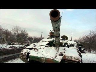 Теория лжи на генеральском уровне — знает ли Порошенко, что в реальности происходит в Донбассе - Первый канал
