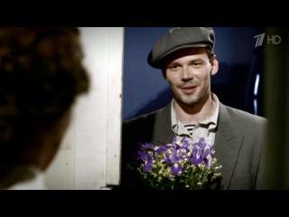 На Первом канале сегодня премьера - многосерийный фильм `Господа-товарищи` - Первый канал