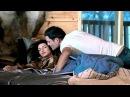Жасмин - Как ты мне нужен (клип) HD
