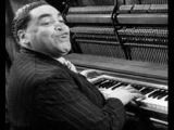 Fats Waller Plays