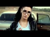 Lilit Hovhannisyan ft Razmik Amyan - Qonn em Darcel Full HD