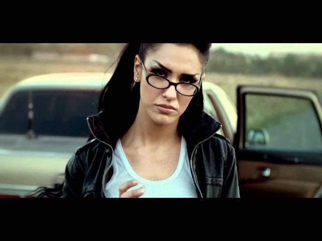 Lilit Hovhannisyan ft Razmik Amyan Qonn em Darcel Full HD