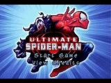 Ultimate Spider-Man (Game Boy Advance) story and bosses