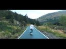 Mr Key Greenwood Sharps Icarus Instinct OFFICIAL VIDEO