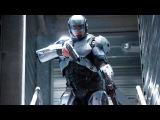 РобоКоп (2014) | Трейлер #2