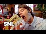 Taco Town - Saturday Night Live