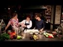 Два с половиной повара. Открытая кухня выпуск 110 Подготовка к новому году