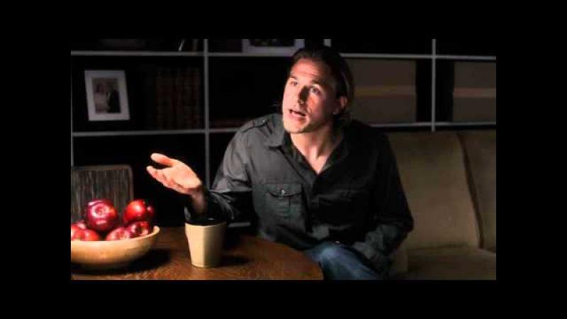 Диалог христианина и атеиста о существовании бога