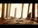 Tomek Bagiński - Teaching Infinity