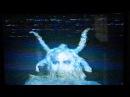 BAKER x PHONK - I KEEP DREAMIN'