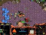 StarCraft Brood War FPVOD Dimaga vs Galaxy Dream ZvP