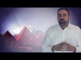 Islamophobia 1 - Ep2 Kafer, Kuffar, Kafers. By Fadel Soliman