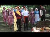 Гимн Украины на 14-ти языках
