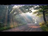 Sacred Spirit - Land Of Promise