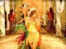 Hothon Pe Aisi Baat ~ Remix ~ 720p ~ high Quality