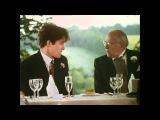 Четыре свадьбы и одни похороны (1993) «Four Weddings and a Funeral»
