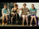 GIRLS Season 4 Promo | New TRAILER | HBO Series | HD