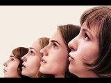 GIRLS Season 4 TRAILER | Lena Dunham HBO Series | HD