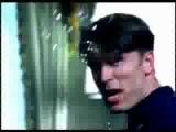 Mo-Do - Eins Zwei Polizei (Matt Pincer Bootleg)