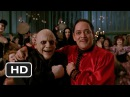 The Addams Family (8/10) Movie CLIP - The Mamushka Dance (1991) HD