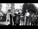 Сергей Есенин - Русь советская читает А. Злищев