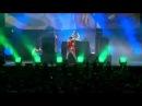 Steve Aoki - Free the Madness feat. Machine Gun Kelly (LIVE MADE IN AMERICA FEST)