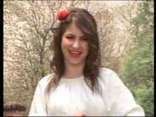 Diana Zinca - Lume , lume , lume buna (Video HD) Muzica de Petrecere
