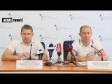 СРОЧНО! Сотрудники службы внешней разведки и посольства Украины рассказали страшную правду