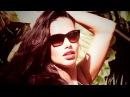 Адриана Лима в рекламе Vogue Eyewear Fashion Бразильянка Адриана Лима Adriana Lima появилась появилась в весенне летней кампании Vogue Eyewear Автором снимков стала Эллен фон Унверт Ellen Von Unwerth